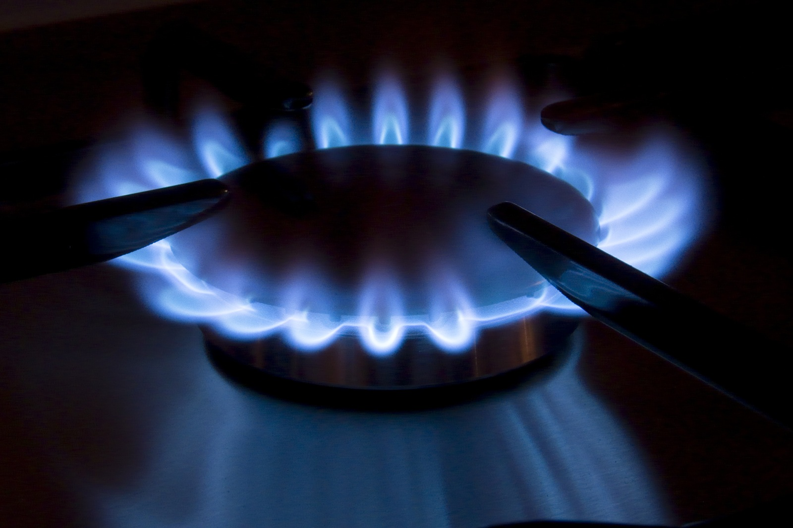hoe lang nog aardgas